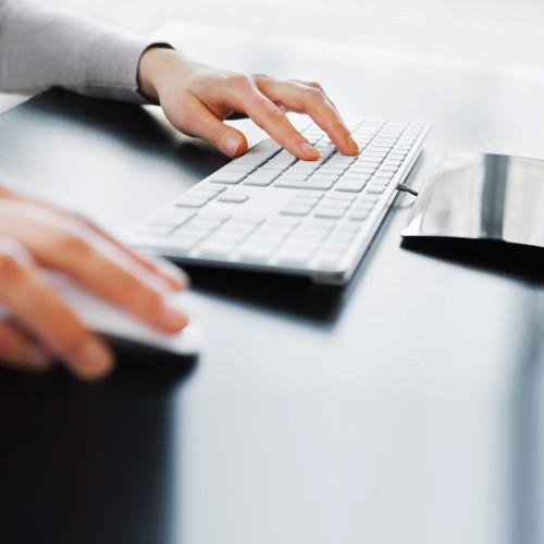 Program Kobiety w IT – Testerki oprogramowania